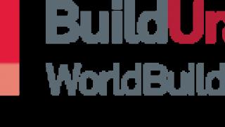 Ваш бесплатный билет на Build Ural / WorldBuild Ural