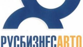Выкупной платеж в 45% при лизинге серийной техники KAMAZ