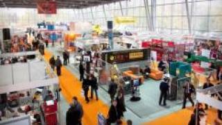 Высокие стандарты качества сварочного оборудования – на выставке Weldex