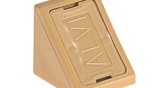 Мебельная фурнитура для соединений плоскостей и углов разнообразна