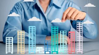 Выгоды и преимущества арендного бизнеса с арендатором