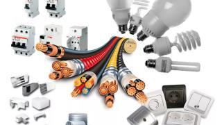 Где купить качественные электротовары