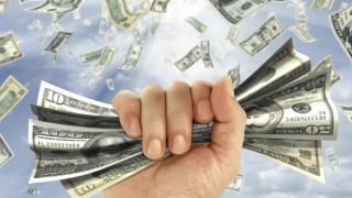 Потребительские кредиты: достоинства без недостатков