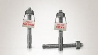 fischer меняет маркировку крепежа: важные изменения