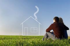 19 тысяч молодых семей получат жилье в 2015 году