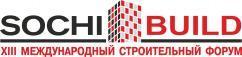 """21 октября в Сочи откроется строительный форум """"SOCHI-BUILD"""""""