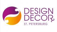 Архитектурный форум ArchiSpace пройдет 13 сентября в рамках выставки Design&Decor St. Petersburg