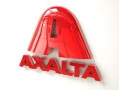 Axalta открыла новое представительство в Испании