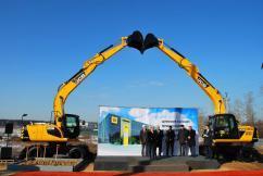 День строителя в Санкт-Петербурге впервые станет общегородским