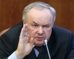 Директор крупной строительной компании задержан в Омске