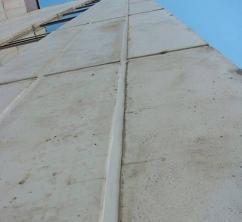 Герметик для фасадных работ зимой