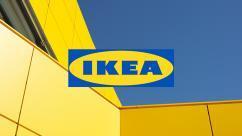 IKEA представила систему умных занавесок