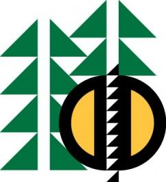 Инновационные технологии инвентаризации лесов Трестима на Петербургском Международном Лесопромышленном Форуме