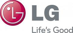 Интеллектуальная экосистема LG совершенствует дома будущего