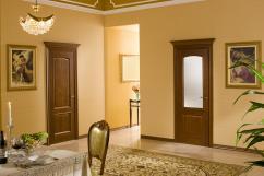 Как межкомнатные двери влияют на нашу жизнь