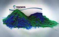 Компания Teknos модернизирует ассортимент грунтовок и финишных покрытий