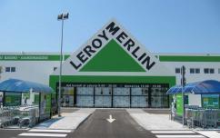 Leroy Merlin откроет первый гипермаркет во Владивостоке