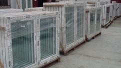 Международные эксперты подтвердили качество продукции «Эталон Окна»