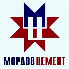 Мордовцемент увеличил отгрузку цемента в 2013 г на 1,8% - до 4,7 млн тонн