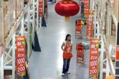 Москва переходит на импорт стройматериалов из Азии