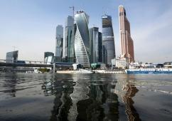 Москва поддержит развитие строительной отрасли