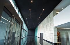 Названы лучшие инновационные решения в архитектуре и строительстве