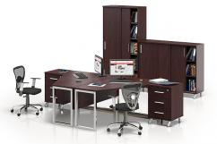 Оригинальная и доступная мебель для офиса