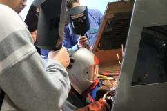 """Отчет о семинаре """"Повышение эффективности эксплуатации оборудования Fronius"""""""