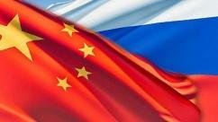 Отечественные производители стройматериалов рассчитывают на китайский рынок