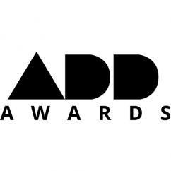 Презентация нового сезона премии ADD AWARDS 2018