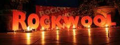 ROCKWOOL провела традиционную предновогоднюю пресс-конференцию