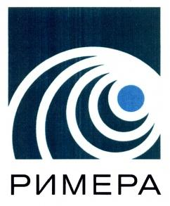 Римера поставит  CNPC арматуру на 630 тыс. евро