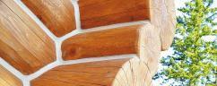 Сезонная распродажа герметиков для дерева