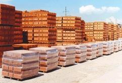 Стройматериалы из Ростова-на-Дону экспортируют в Австрию