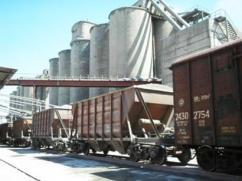 В Таджикистане производство цемента увеличится вдвое