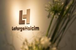 """Владелец """"Евроцемент груп"""" продал долю в крупнейшем производителе цемента LafargeHolcim"""