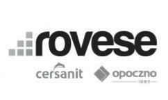 Завод польской сантехники Rovese появится в Свердловской области
