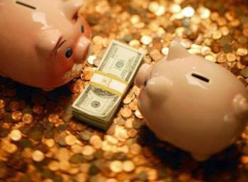 Финансы: кредит и депозит