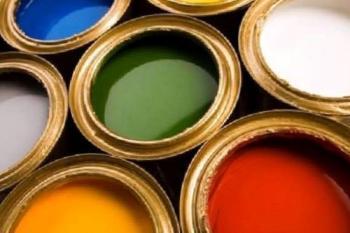 Характеристика лакокрасочных изделий