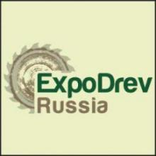 «ЭКСПОДРЕВ-2018» – путь от региональной выставки до крупного международного проекта