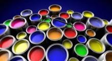 «Фоттелер» представит новые лакокрасочные материалы на выставке «Лесдревмаш-2014»
