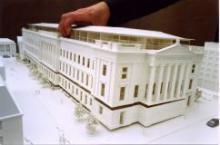 3D-принтер для печати предметов любых размеров создадут в Тюмени