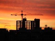 АИЖК вовлечет более 13 тысяч гектаров федеральных земель под строительство жилья