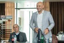 Андрей Попов: компания, событие и маркетинг, изменившие оконный рынок