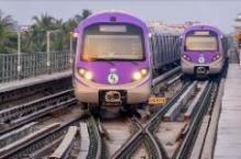 Анкеры fischer доказали свою эффективность в сложных условиях при расширении метро в Индии