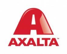 Axalta строит новый завод красок на водной основе