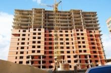 Цены на ремонт и стройматериалы растут вместе с курсом валют