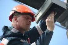 ФСК ЕЭС обеспечила электроэнергией первое в России производство цементных влагостойких плит
