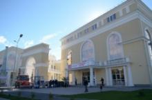 Форум «SOCHI-BUILD» собрал ведущие компании строительной отрасли