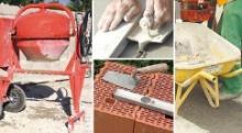Французское средство для очистки инструментов